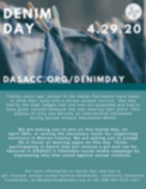 Denim Day 2020 (1)-page-0.png