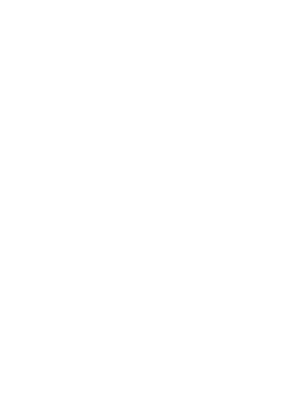 NZ School Trustees Association