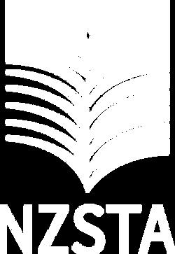 NZ School Trustees Association