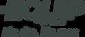 EQUIP logo_COLOUR CMYK.png