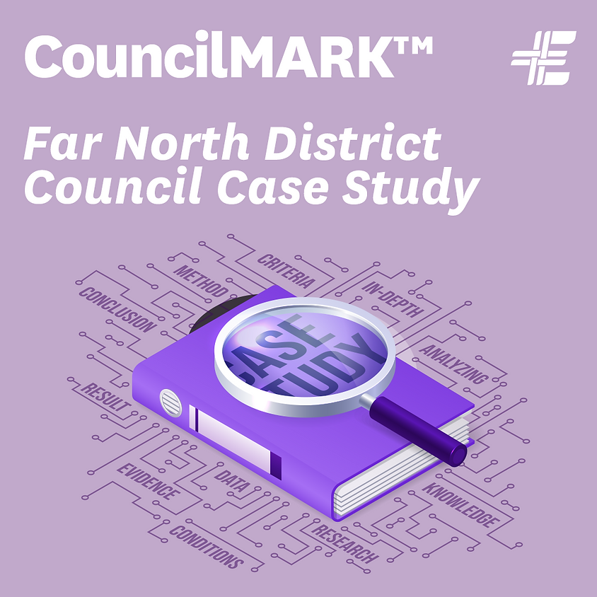 CouncilMARK™ - Far North District Council Case Study