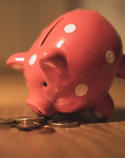 Piggy%2520bank%2520eating%2520coins_edit