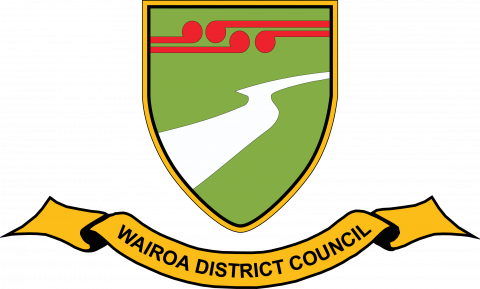 Wairoa District Council