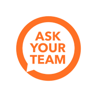 AYT_Logo_Orange.png