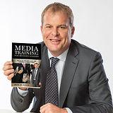 Pete_Burden-2796-_-book.jpg