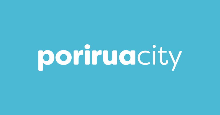 Porirua City Council