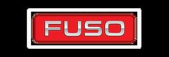 FUSO Logosmallwebsite.png