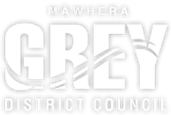 Grey District Council