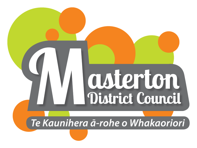 Masterton District Council