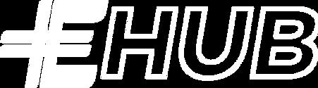 EHUB - Local Government's Knowledge Hub