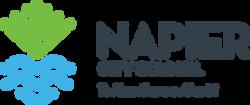 Napier City Council