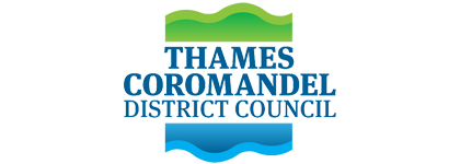 Thames Coromandel District Council