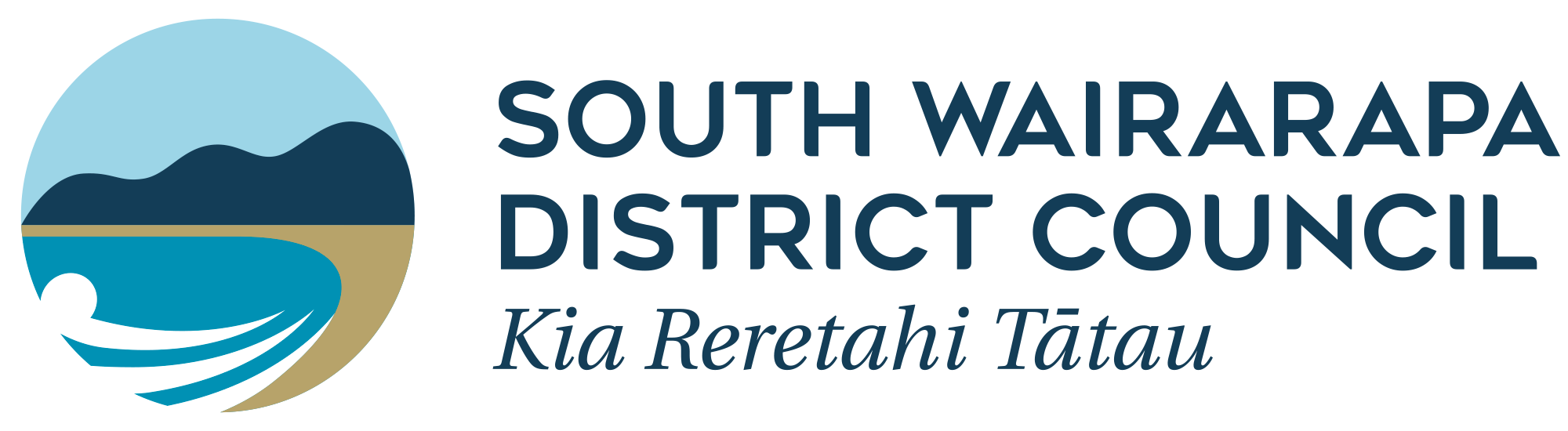 South Wairarapa District Council