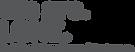 LGNZ_Logo_Grey_long.png
