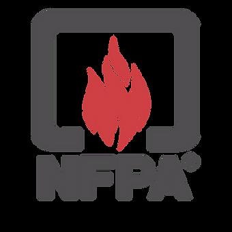 nfpa-international-logo-png-transparent.png
