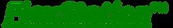 Logo FlexStation high-res.png