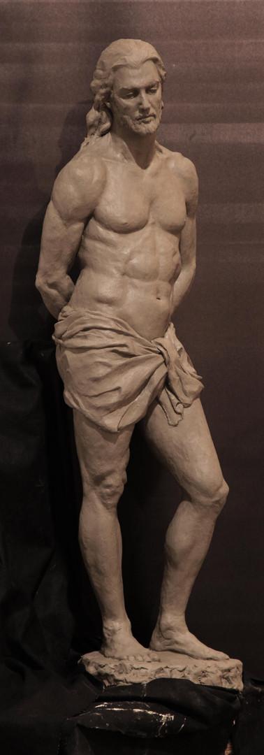 JesusSculpture.jpg