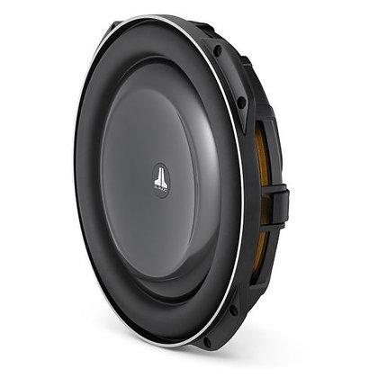 JL Audio 13TW5V22 13.5-inch Subwoofer Driver