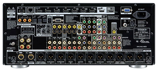 homeaudio_clip_image002.jpg
