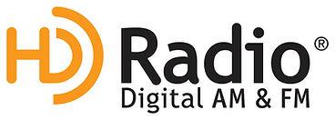 hd radio.jpg