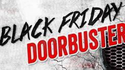 black-friday-doorbusters.jpg