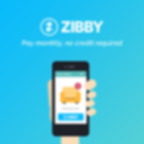 Zibby-Fb-1.png