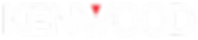 kenwood logo.png