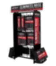mesa-freestanding-display-new.jpg