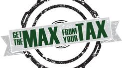 max-tax-promo.jpg