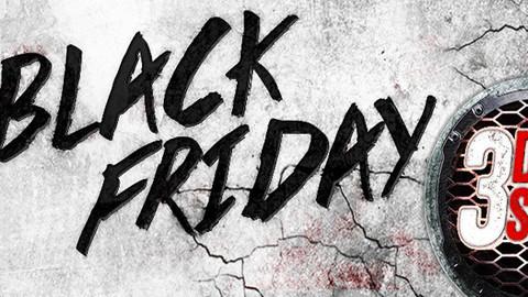 black-friday-3-day-sale.jpg
