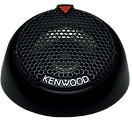 kenwood tweeter2.png