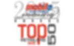 2015_Top50_Award_Web.png