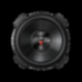 kisspng-kfc-subwoofer-loudspeaker-audio-