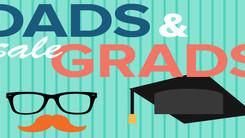dads-grads-sale-banner.jpg