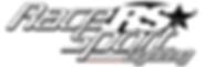 race sports logo.png