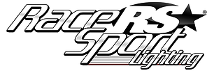 race sports logo.png