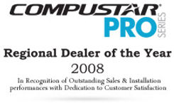 top-car-stereo-store-award-Compustar-Pro