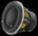 kisspng-jl-audio-12w7ae-3-subwoofer-jl-a