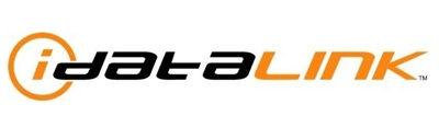 idatalink_logo2.jpg