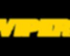 logo-dark_2x-viper.png