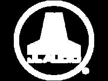 JLAudio-Logo-HIFI.png
