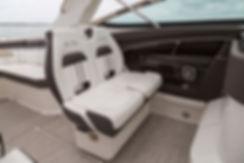 boat audio 2.jpg