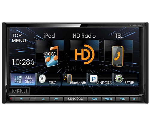 kenwood double din receiver.png