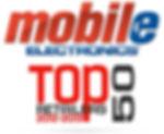 top-car-stereo-retailer-2013.jpg