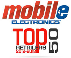 top-car-stereo-retailer-2013.jpg