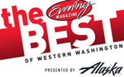 2015-KING5-Best-of-Western-WA.jpg