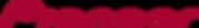 Pioneer_logo_logotype_emblem_wordmark.pn