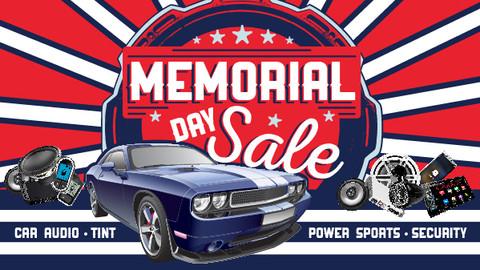 memorial-day-sale-extended.jpg