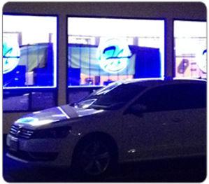 car-stereo-kent-washington.jpg