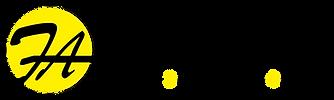 Foss-Audio-Window-tint-video